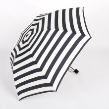 Jantens Mini Pocket Umbrella Hot Sale 190g Super Light And Small Foldable Umbrellas Rain