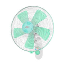 MASPION WALL FAN 14'' MWF-37 K Hijau