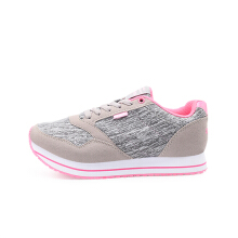 ARDILES Women Margot Running Shoes - Grey