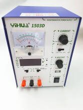 YIHUA Power Supply ORIGINAL 1503D