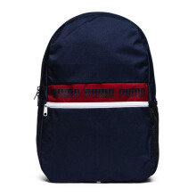 PUMA Phase Backpack II - Peacoat [One Size] 7559202