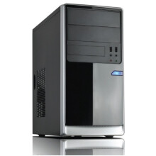 NEW DESKTOP CPU PC / Komputer Rakitan Office I5 550