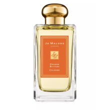 Jo Malone Orange Bitters Cologne 100ml