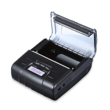 AOSEN HOIN HOP - E300 Mini Thermal Printer Receipt Machine