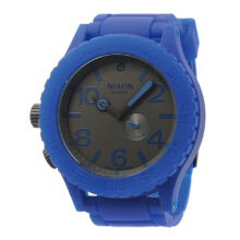 Nixon ニ ク ソ ン THERUBBER51-30 A236306 watches