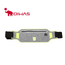 [LESHP]OIWAS Waterproof Running Sports Waist Bag for 5.5 Phone OCY5538 Outdoors
