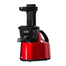 COSMOS Slow Juicer 0.6L - CJ-3920 Merah
