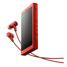 SONY walkman ? / PS 4 PS Vita application software (R) A series of Fate/EXTELLA NW - A35HN R (red)