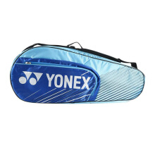 YONEX Sports Bag Sunr 4726Tg Bt6-Sr - Blue [All Size]