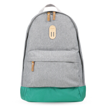 Exsport Ferya Zinnia Backpack - Green Green