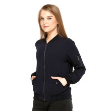FAMO Ladies Jacket 0308 [503081725] - Black