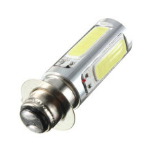 [COZIME] CREE U2 25W LED Spotlight Motorcycle DRL Driving Fog Lamp Spot Head Light Lamp Black