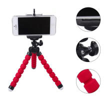 TM Case Multifunction Portable Octopus Tripod for All Type By Shoot