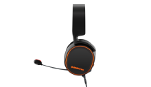 [CNY & Valentine Day] - Steelseries Headset Arctis 5 ( 2019 Edition )