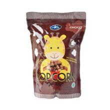 [free ongkir]ABE FOOD - Popcorn For Kids CHOCO -  80 Gr