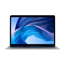 APPLE Macbook Air 2018 MRE82ID 13 inch/1.6Ghz Dual Core i5/8GB/128GB/ Intel UHD Graphics 617 - Gray
