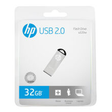 Flash Disk HP v220w - 32Gb