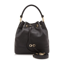 Pre-Owned Salvatore Ferragamo Millie 25cm