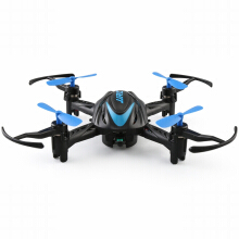 Fireflies H48 Drone/Quadcopter