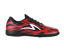 SPECS ACCELERATOR ILLUZION IN - BLACK/DARK RED/WHITE