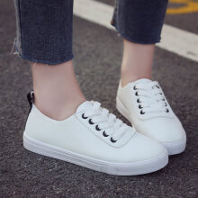 YOOOHUI Autumn new students Korean sports shoes with casual shoes