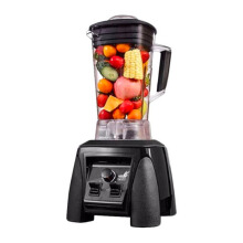 GETRA Commercial Blender KS-1050