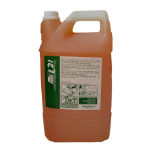 MILL Floor Cleaner Lemon 4L