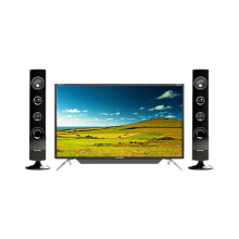 Polytron LED TV 40