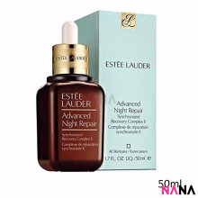 Estee Lauder Advanced Night Repair Synchronized Recovery Complex II (50ml)
