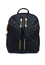Catriona Fiorel backpack