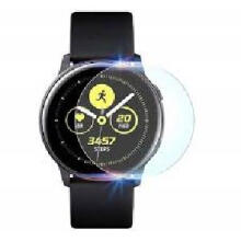 Bagus Indo Anti Gores TPU Samsung Galaxy Watch Active