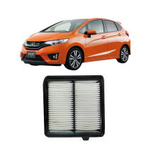 Sakura A-16810 Air Filter - Filter Udara for Honda All New Jazz