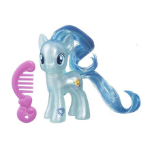 MY LITTLE PONY Coloratura MLPB7800