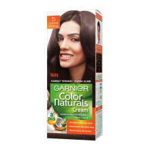 GARNIER Color Naturals 5 - Light Brown