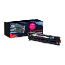 IBM Toner 128A for Laserjet 1415/1525 Series Magenta