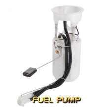 PAO MOTORING Fuel Pump Module Assembly Fits Mercedes-Benz ML 320/350/430/500/55AMG OEM E8389M NEW Electric Fuel Pump