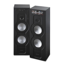 SHARP Active Speaker - CBOX-RB988UBL