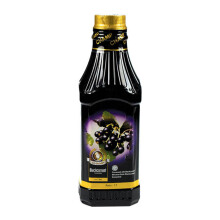 CHAMP Syrup Blackcurrant 1lt