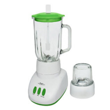 MASPION Blender MT-1221 - Putih Hijau