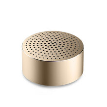 XIAOMI Mi Original Portable Bluetooth Mini Speaker Wireless