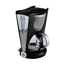 OXONE Coffee & Tea Maker - OX-212