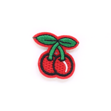 PATCH.INC Cherry Small 3x3 cm