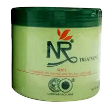 NR Soft Treatment 500gr
