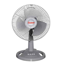 COSMOS Desk Fan 12 inch - 12-DSE