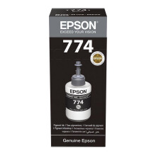 EPSON CARTRIDGE T7741