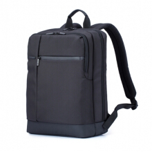 Xiaomi Classic Business Backpack - Black