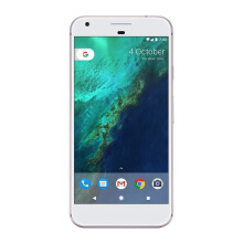 GOOGLE Pixel XL [4/128GB] - Very Silver