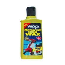 WAXCO Motorcycle Silicon 2 in 1 WX-200-MSW