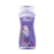 MUSTIKA PUTERI Body Splash Flower Bouquet 245ml