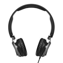 EDIFIER Headphone with Mic M710